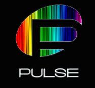 pulse-OrlandoPride-Yuppify.com 2